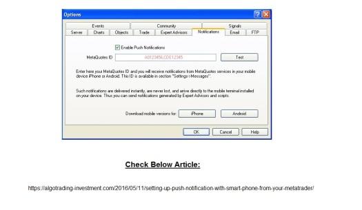 Algotrading-Investment-MetaTrader-Push-Notification-Image