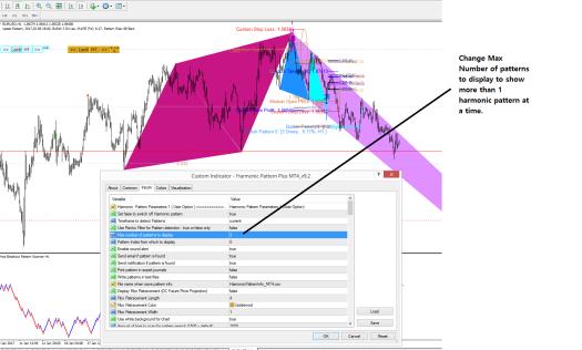 Harmonic Pattern Plus + Price Breakout Pattern Scanner.png