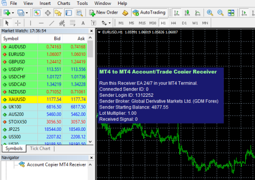 Algotrading-Investment-ACMT4_S002