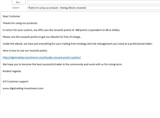 Algotrading-investment.com
