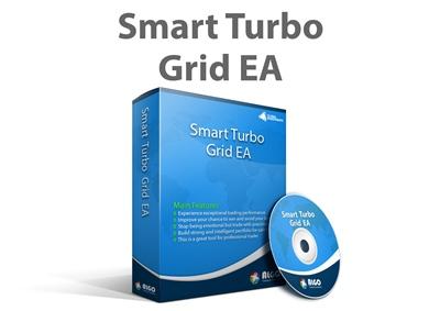 Smart-Turbo-Grid-EA-400