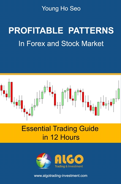 Profitable Patterns in Forex and Stock Market 600
