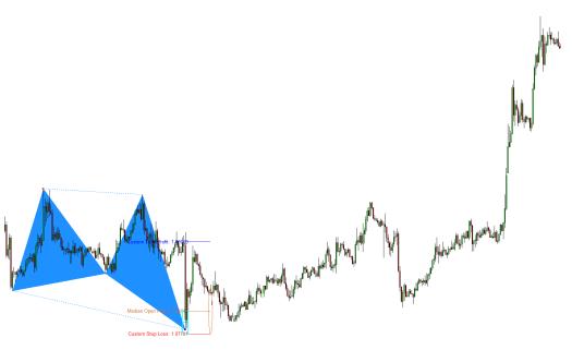 Figure-7-1_-Harmonic-Pattern-predicting-global-turning-point.